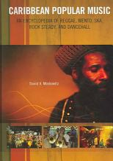 Caribbean Popular Music PDF
