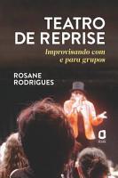 Teatro de reprise PDF