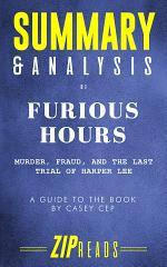 Summary & Analysis of Furious Hours
