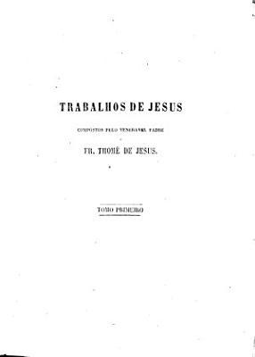 Trabalhos de Jesus PDF
