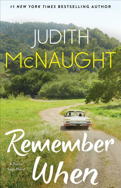 Download Remember When Book