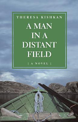A Man in a Distant Field PDF