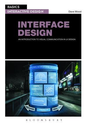 Basics Interactive Design  Interface Design