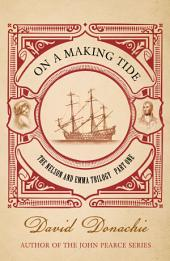 On a Making Tide
