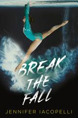 Break the Fall PDF