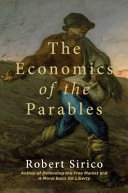 The Economics of the Parables