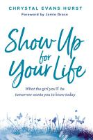 Show Up for Your Life PDF