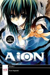 AiON: Volume 1