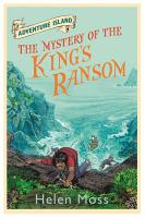 The Mystery of the King s Ransom PDF