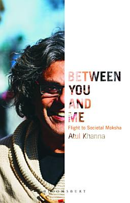 Between You and Me PDF