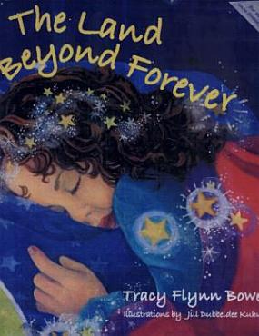The Land Beyond Forever PDF