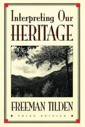 Interpreting Our Heritage Book PDF