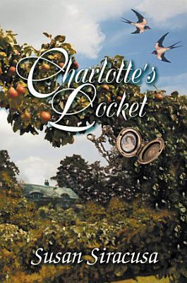 Charlotte s Locket