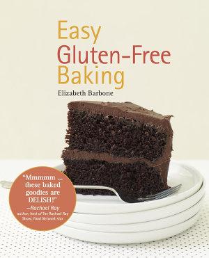 Easy Gluten-Free Baking