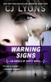 Warning Signs: (InterMix)