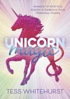 Unicorn Magic PDF