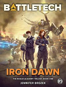 BattleTech: Iron Dawn