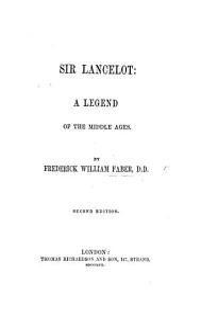 Sir Lancelot  a Poem PDF