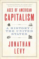 Ages of American Capitalism