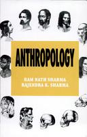 Anthropology PDF
