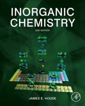Inorganic Chemistry: Edition 2