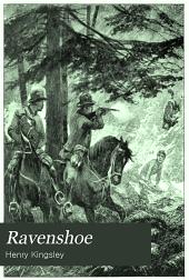 Ravenshoe: Volume 12