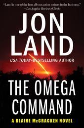 The Omega Command