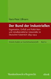 Bürgerliche Gesellschaft und Kriminalität: Zur Sozialgeschichte Preußens im Vormärz
