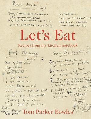 Let s Eat