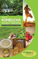 Kombucha selbst machen PDF