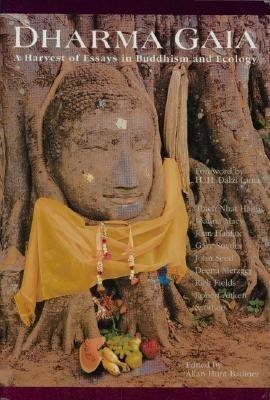 Dharma Gaia PDF