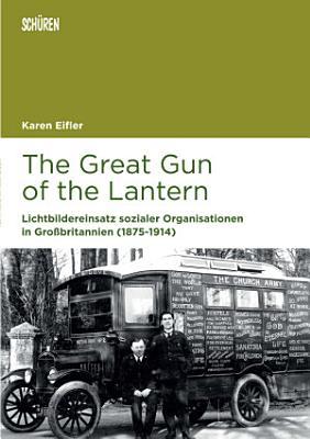 The Great Gun of the Lantern  PDF