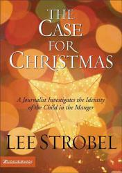 The Case For Christmas Book PDF