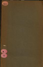 """Aan de liefdadige inrigting te Rotterdam """"Voor vrouwen door vrouwen"""", den 1sten Maart 1859"""