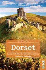 Dorset (Slow Travel)