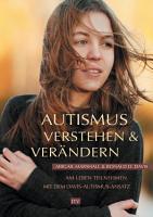 Autismus Verstehen and Ver  ndern PDF