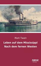 Leben auf dem Mississippi PDF