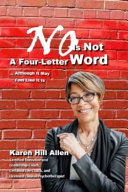 No Is Not a Four Letter Word PDF