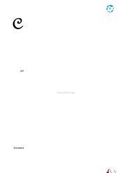 Chansons populaires du pays de France: notice et accompagnement de piano
