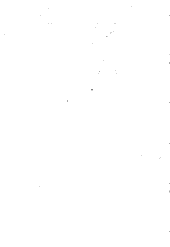 The new student's reference work for teachers, students and families: Volume 4