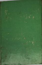 Iris im Gebiete der Tonkunst: Band 10