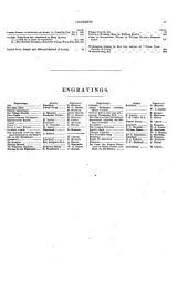 Howitt's Journal of Literature and Popular Progress: Volume 2