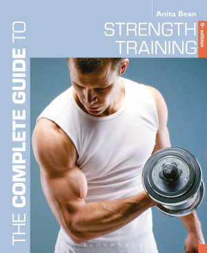 The Complete Guide to Strength Training 5th edition PDF