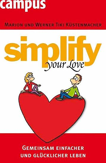 simplify your love PDF