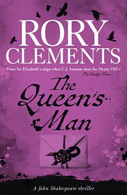 The Queen s Man