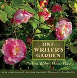 One Writer's Garden