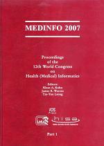 Medinfo 2007