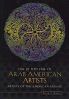 Encyclopedia of Arab American Artists PDF