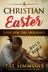 A Christian Easter