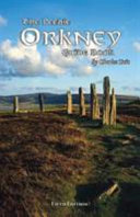The Peedie Orkney Guide Book